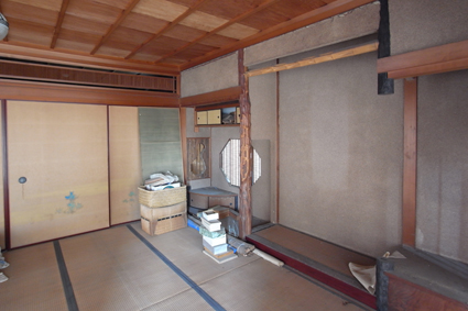 aiyakata-08.jpg