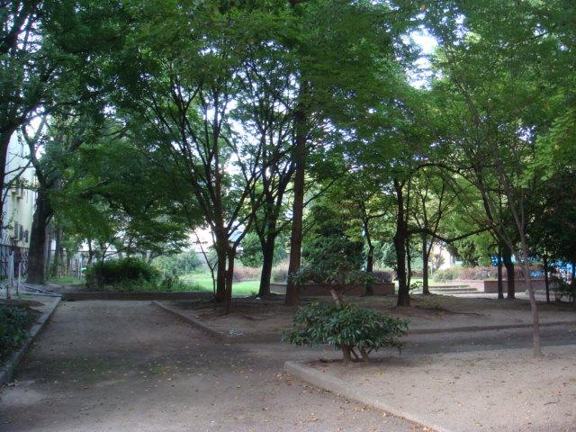 20070928-朝の散歩?