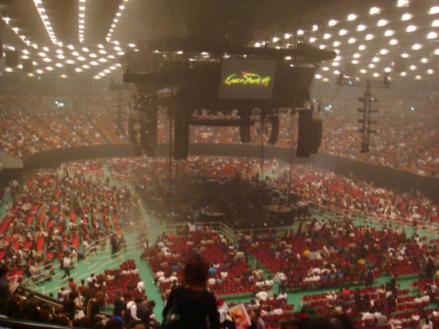 20070930-コンサート?