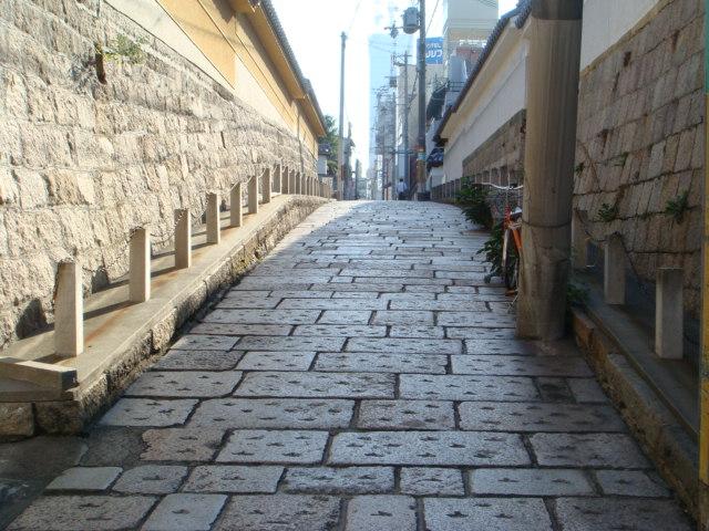 20071006-源聖寺坂
