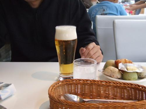 20071209-ビール