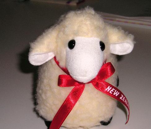 sheepm.jpg