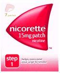 ニコレットパッチ_step1