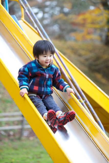 弘前 子ども 写真 撮影 成長記録 年賀状 キッズロケーション