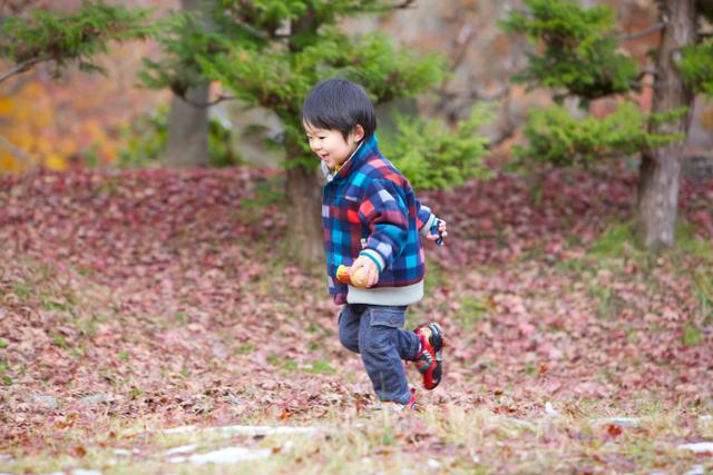 弘前 写真 撮影 子ども 成長記録 年賀状 キッズロケーション