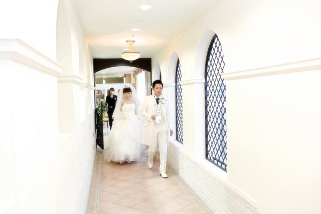 弘前 パークホテル 結婚式 ウェディング スナップ 写真 撮影