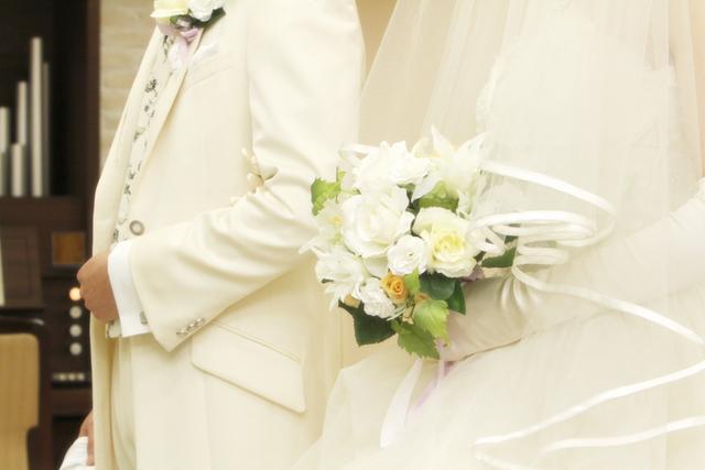 弘前 パークホテル 結婚式 スナップ 写真 撮影 ウェディング