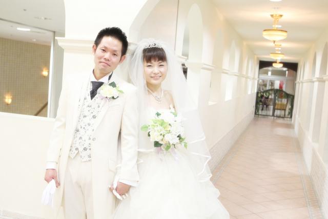 弘前 パークホテル ウェディング スナップ 結婚式 写真 撮影