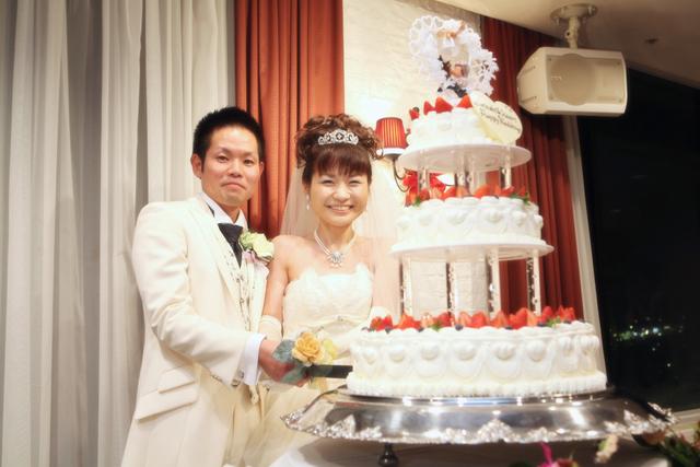 弘前 結婚式 スナップ 写真 撮影 パークホテル