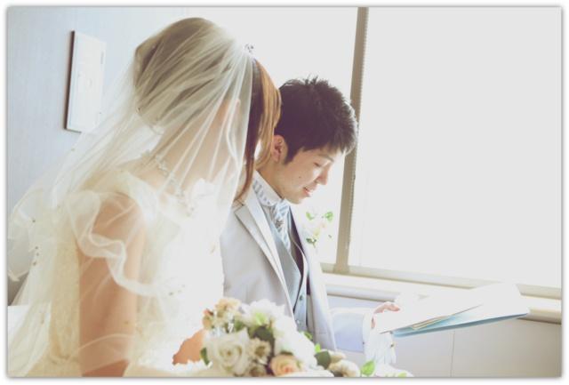 弘前 結婚式 スナップ 写真 撮影