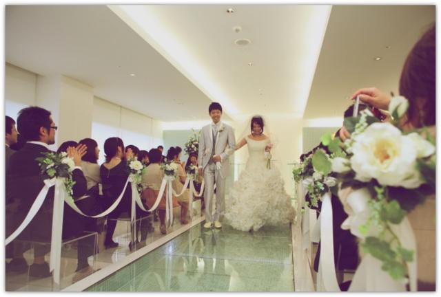 弘前 スナップ 写真 撮影 結婚式