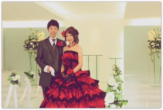 スナップ 写真 撮影 弘前 結婚式