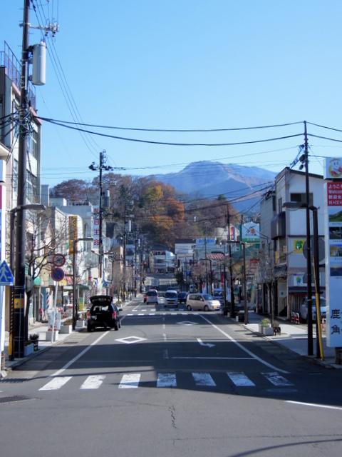 秋田県 鹿角市 花輪