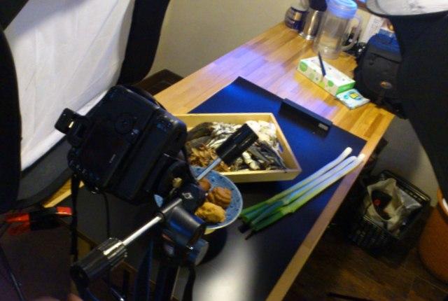青森県 出張 撮影 専門 メニュー 商品 ウェブ 写真