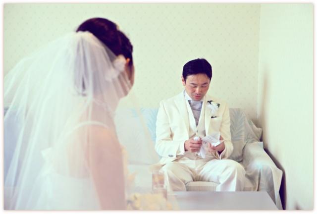 弘前 ホテルニューキャッスル 結婚式 スナップ 写真 撮影