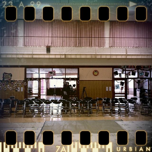 弘前 保育園 クリスマス お遊戯会 写真撮影 ビデオ撮影