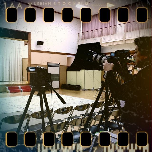 弘前 保育園 お遊戯会 写真撮影 クリスマス ビデオ撮影