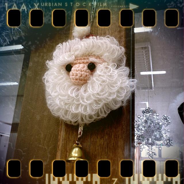 弘前 クリスマス お遊戯会 保育園 写真撮影 ビデオ撮影
