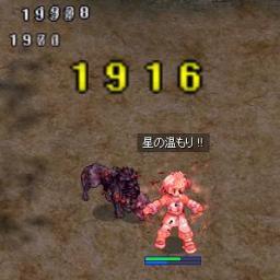 071125_1.jpg