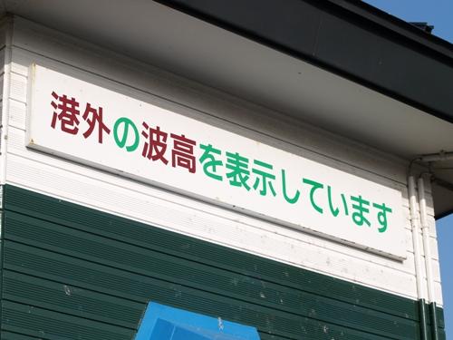 000124.jpg