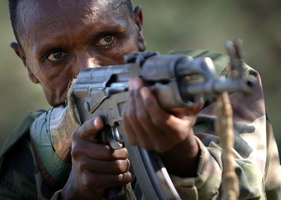 ETHIOPIAN2.jpg