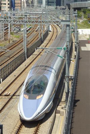 PN2003.jpg