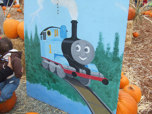 pumpkin3_thomas.jpg