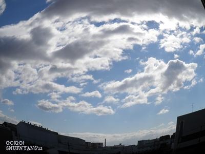 20120202の空