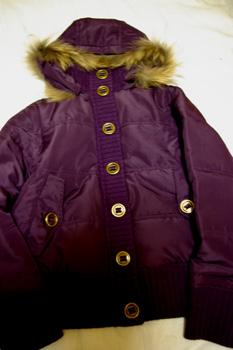 m_coat.jpg