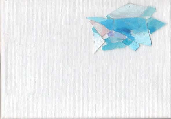 glassky.jpg