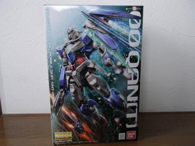 20110102仙台買い物