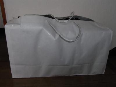 20110102仙台某福袋