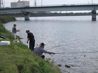20090912ハゼ釣り 013
