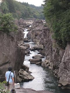 20090919-21八幡平・八甲田 011