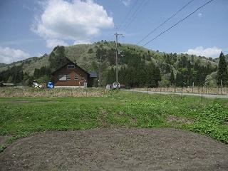 20110514生杉 058