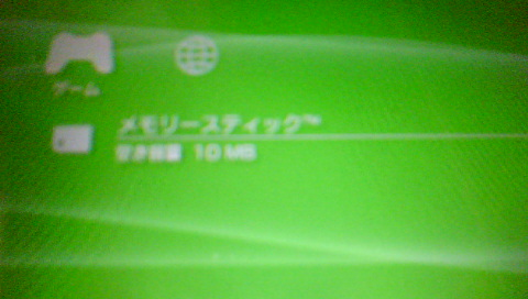 2.00→1.50 10