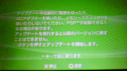 2.00→1.50 13