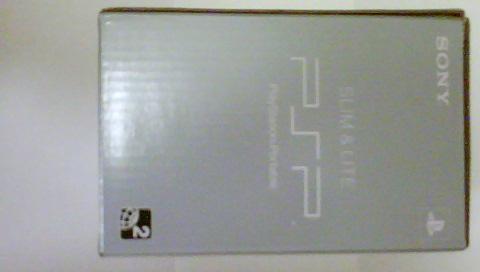PSP-2000レビュー3
