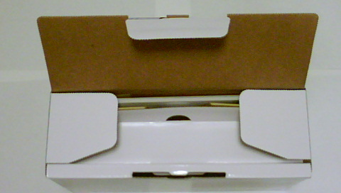 PSP-2000レビュー4