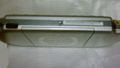 PSP-2000レビュー10