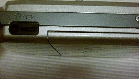 PSP-2000レビュー11