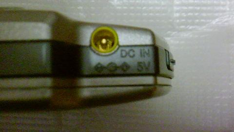 PSP-2000レビュー12