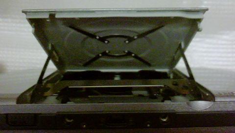 PSP-2000レビュー18