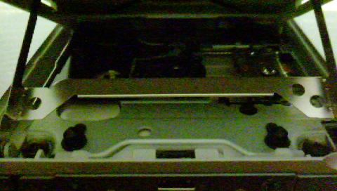 PSP-2000レビュー17