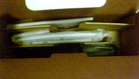 PSP-2000レビュー5