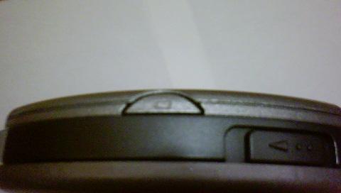 PSP-2000レビュー13