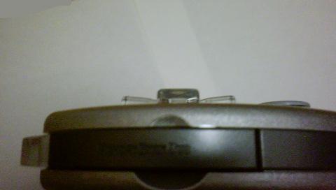PSP-2000レビュー14