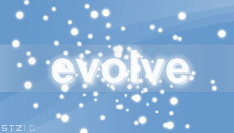 STZ Evolve