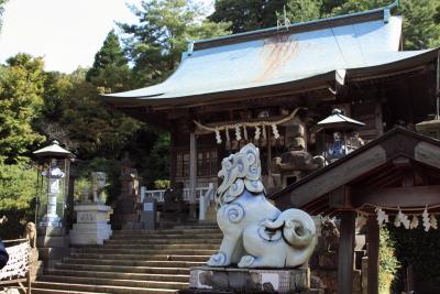 20091018_Tojin001.jpg