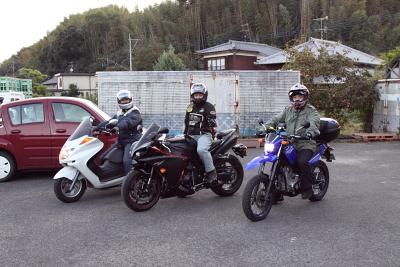 20091018_bike002.jpg
